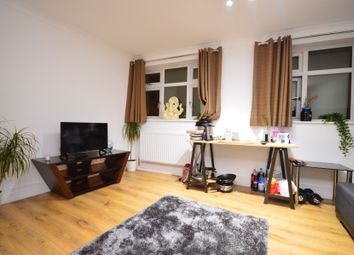 Thumbnail 1 bed flat to rent in Nile House, 9 Philpot Street, London