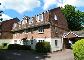 Thumbnail 1 bedroom flat to rent in Greenacres, North Parade, Horsham