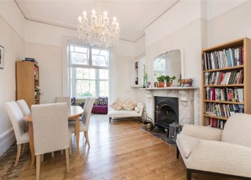 Thumbnail Terraced house for sale in Tufnell Park Road, Tufnell Park, London