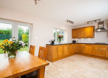 Thumbnail 3 bedroom semi-detached house for sale in South Lea Road, Bath