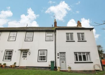 Thumbnail 3 bed semi-detached house to rent in Upton Pyne, Exeter