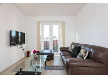 Thumbnail 2 bed flat to rent in The Rides, Haydock, St. Helens