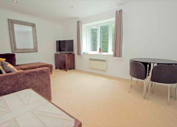 Thumbnail 2 bedroom flat to rent in Granville Place, Elm Park Road, Pinner
