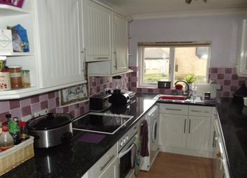 2 bed flat to rent in Wessex Gardens, Totley S17