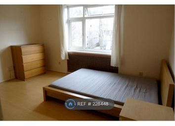 Thumbnail 1 bed flat to rent in Greville Lodge, London
