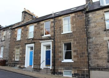 Thumbnail 2 bedroom town house to rent in Queen Street, Stirling