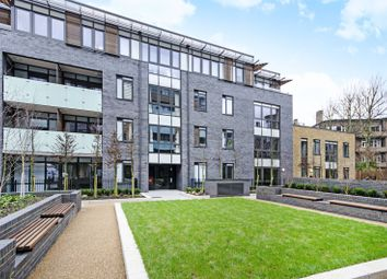 1 bed flat to rent in St Edmunds Terrace, Primrose Hill NW8