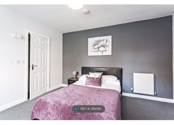 Thumbnail Room to rent in Rawmarsh Hill, Rotherham