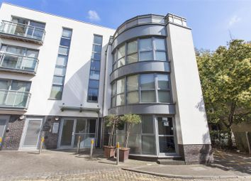Thumbnail 1 bed flat for sale in Worple Road Mews, Wimbledon