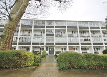 2 bed maisonette to rent in Putney Hill, Putney SW15