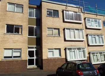 Thumbnail 2 bed flat for sale in 15 Long Oaks Court, Sketty, Swansea