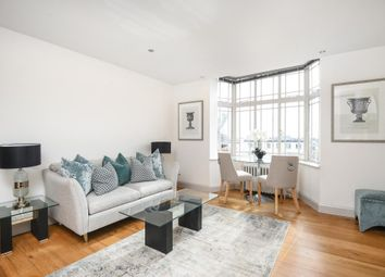 Thumbnail 2 bed flat for sale in Arthur Court, Queensway