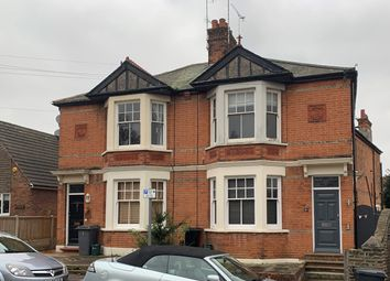 2 bed maisonette for sale in Trinity Road, Chelmsford CM2