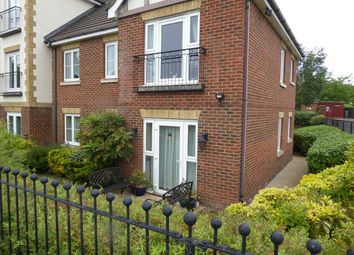 Thumbnail 2 bed property for sale in Calcot Priory, Bath Road, Calcot, Reading