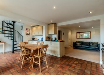 Thumbnail 3 bedroom semi-detached house for sale in Valley Gardens, Leeds