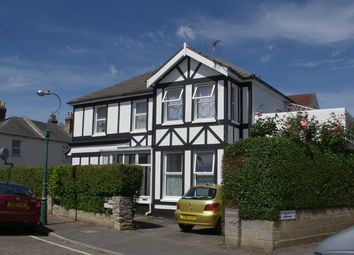 Thumbnail Room to rent in Haviland Road East, Boscombe, Bournemouth