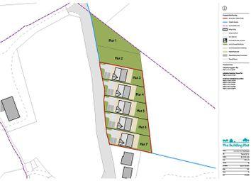 Land for sale in Clawddnewydd, Ruthin LL15