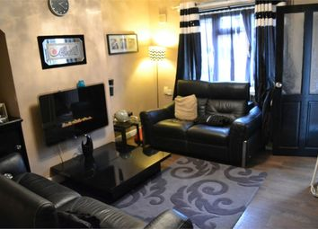 Thumbnail 3 bedroom terraced house for sale in Cranmore Crescent, Southmead, Bristol