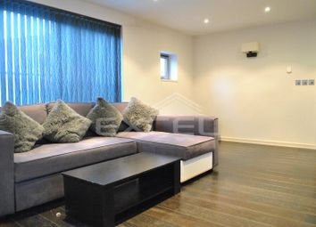 Thumbnail 1 bed flat to rent in 152 Loundoun Road, St Johns Wood