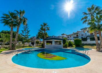 Thumbnail 3 bed bungalow for sale in Spain, Valencia, Alicante, Mil Palmeras