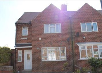 Thumbnail 2 bed detached house to rent in Ridgeway, Ryhope