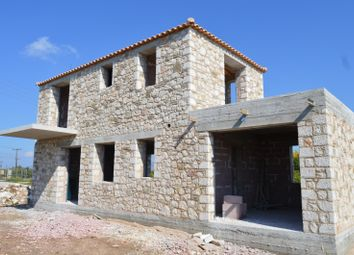Dalamanara, Nafplio, Argolis, Peloponnese, Greece property