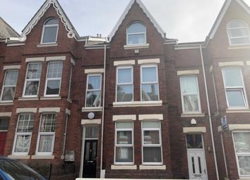 1 bed property to rent in Bernard Street, Uplands, Swansea SA2