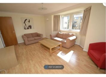 Thumbnail 1 bed flat to rent in Tollington Park, London