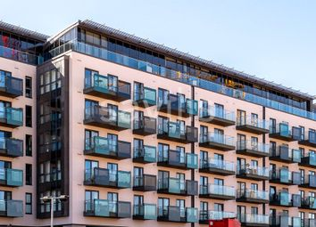 Thumbnail 2 bed flat for sale in Castle Quay, La Rue De L'eau, St Helier, Jersey