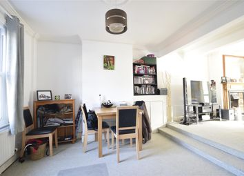 Thumbnail 2 bed terraced house to rent in Ham, Near Charlton Kings, Cheltenham, Gloucestershire