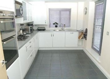 Thumbnail 3 bedroom flat to rent in Victoria Court, New Street, Chelmsford