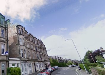 Thumbnail 2 bed flat to rent in South Trinity Road, Edinburgh