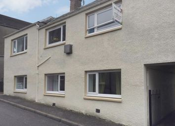 Thumbnail 5 bed property for sale in David Street, Alyth, Blairgowrie, Perthshire