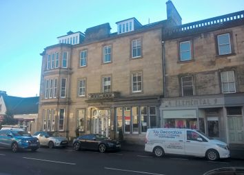 Thumbnail Office for sale in Henderson Street, Bridge Of Allan, Stirling
