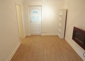 Thumbnail 1 bedroom flat for sale in 24 Hayes Drive, Sheffield