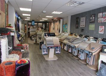Thumbnail Retail premises for sale in 3A North Gate, Sleaford