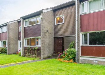 3 bed terraced house for sale in Glen Mark, East Kilbride G74