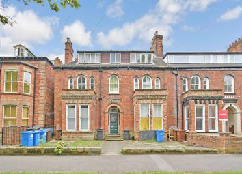 Thumbnail 6 bed block of flats for sale in Westbourne Avenue, Hull, North Humberside