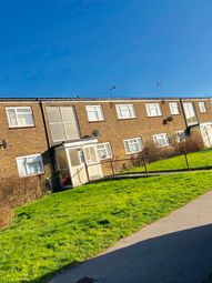 Thumbnail 1 bed flat to rent in Thorpe Close, New Addington