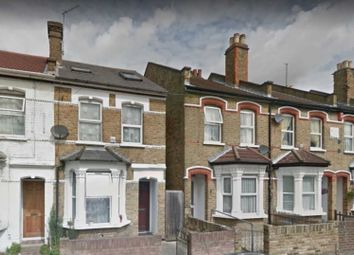 Thumbnail 1 bed flat to rent in Bristow Road, Hounslow