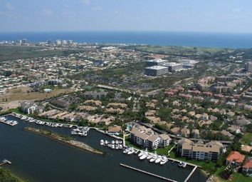 Thumbnail 3 bed property for sale in Juno Beach, Juno Beach, Florida, United States Of America
