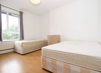 Southey House, Browning Street, Elephant & Castle SE17. Room to rent