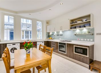 Thumbnail 4 bed flat for sale in Carlisle Place, Westminster, London