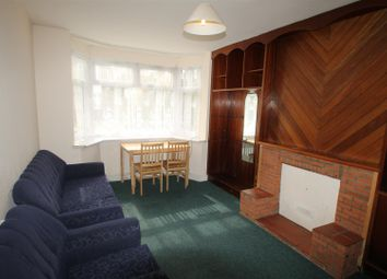 Thumbnail 2 bed maisonette for sale in Selwyn Court, Burnt Oak, Edgware
