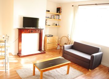 Thumbnail 3 bed maisonette to rent in Vince Court, Old Street/Shoreditch