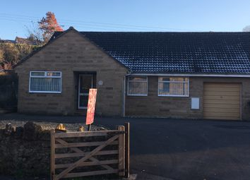 Thumbnail 3 bed bungalow to rent in Lyewater, Crewkerne