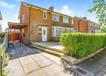 Thumbnail 2 bed semi-detached house for sale in Lyonette Road, Darlington, County Durham, Darlington