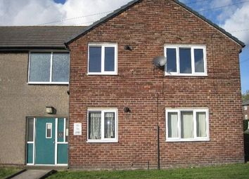 Thumbnail 2 bedroom flat to rent in Pennine Drive, Ashtons Green, St Helens