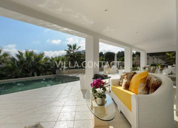 Thumbnail 3 bed villa for sale in Ibiza, Illes Balears, Spain