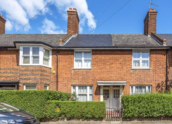2 bed property for sale in Derinton Road, London SW17